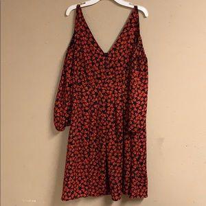 Disney Alice dress for women size XL